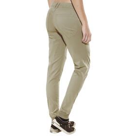 Nihil Ananda Pants Women Weed Green